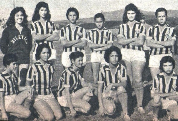Revista Manchete Esportiva - Reprodução, 1959
