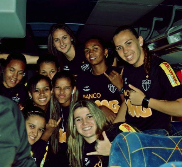 Viagem 2010 01